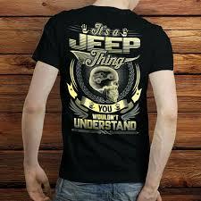 jeep stuck in mud meme teechip com jeeps in mud on rocks or on road pinterest jeeps