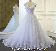 wedding frocks wedding frocks sparkles wedding gowns in bangalore india