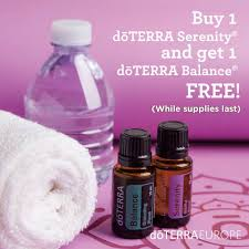 Doterra February 2017 Product Of The Month Doterra Europe Corporate Home Facebook
