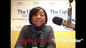 103 9 the light phone number 2beathiv with melissa wade from the light nc youtube