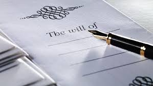 where can you find free printable last will and testament forms