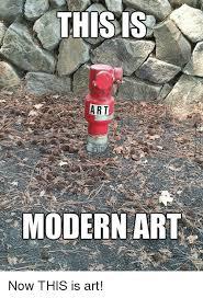 Arti Meme - emeu enter th isis arti modern art now this is art meme on me me