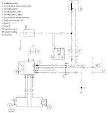 bmw k100 abs wiring diagram k bike wiring diagrams k bike wiring