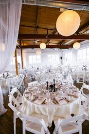wedding venues ta reading works weddings get prices for wedding venues in pa