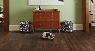 bourbon applewood laminate flooring