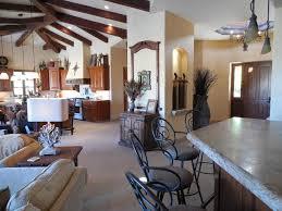 listings baja properties