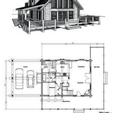 large cabin plans large cabin floor plans size of aweinspiring vacation house log