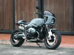 bmw motorrad r nine t bike feature bmw motorrad r ninet custom by zach lucero cafe