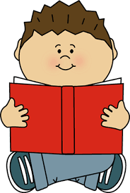 child sitting clipart kid reading alone clip art kid reading alone image