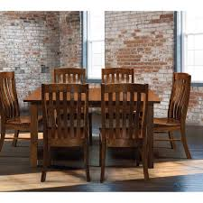 Dining Room Tables Made In Usa 38 Best Livingroom Images On Pinterest Square Coffee Tables