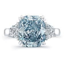 blue wedding rings wedding rings blue wedding rings commendable blue wedding ring
