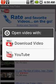 download mp3 converter video apk youtube mp3 downloader app 10 free youtube to mp3 converter app