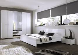 Small Bedroom Design With Wardrobe Small Bedroom Ideas With Queen Bed And Wardrobe U2013 Decorin