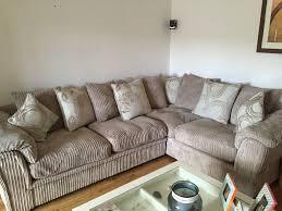 vintage deep seated sofa dawndalto home decor deep seated sofa