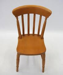 windsor kitchen chairs kitchen ideas