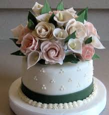 Cake Decorating Classes Cake Decorating Classes Lehigh Valley Cake Cakes Lehigh Valley