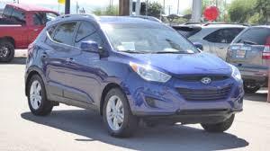 2011 hyundai suv models used hyundai tucson at baja auto sales east serving las vegas nv