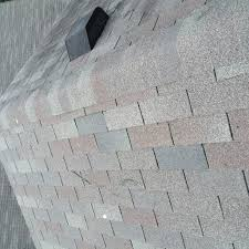 Antioch Tennessee Map by Roof Replacement U0026 Repair Contractor In Antioch Tn Gutters