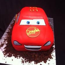 princess birthday cake morrisons birthday cake and birthday