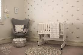 deco chambre bebe design 10 tendances en matière de décoration de chambre de bébé ou d enfant
