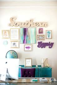 Butterfly Office Decor Wall Ideas Purple Wall Decor Purple Wall Art Decals 3d Purple