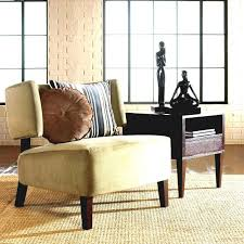 modern livingroom chairs home designs arm chairs living room size of fabulous living