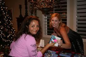 oc mom blog december 2009