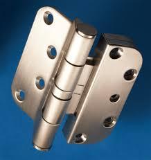 Adjustable Hinges For Exterior Doors Innovative Self Closing Door Hinges Adjustment 47 Stanley Self