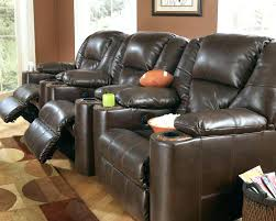 home theater sectional sofa set home theater sectional sofa obsidian home theater sectional leather