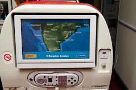 Air India Seat Map by Photos And Videos Air India U0027s Boeing 787 8 Dreamliner Cabin