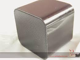 nice speakers ruthdelacruz oh yeah it u0027s ye bluetooth speaker