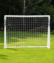 soccer net soccer goal nets u0026 post experts greenbow sports usa