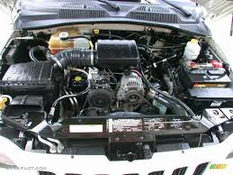 2003 jeep liberty limited 2003 jeep liberty limited 3 7 liter sohc 12 valve powertech v6