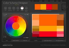 color scheme creator 28 images color scheme creator for