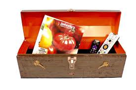 Upcycled Home Decor Upcycled Tool Box Coffee Table Organizer U2013 Upcycled Fashion And