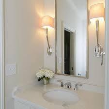 tall metal bathroom mirrors design ideas