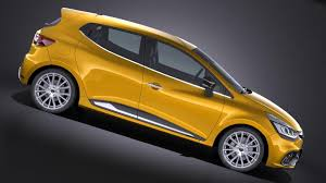 new renault clio new renault clio rs 2017 wallpapers 28235 freefuncar com