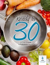 thanksgiving food drive slogans calgary food bank u2013 need food