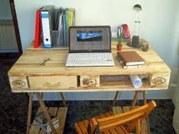 bureau avec treteau bureau avec treteau bureau avec treteaux en bois meetharry co
