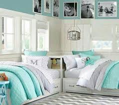 Best  Unisex Kids Room Ideas Only On Pinterest Child Room - Kids rooms colors