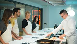 cours de cuisine chef ecole de cuisine alain ducasse official website for
