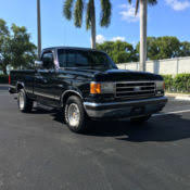 1991 ford f150 xlt lariat 1991 ford f 150 lariat ext cab for sale in warren michigan