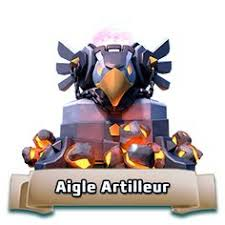 pin by 1337 wiki on clash of clans pinterest clash royale