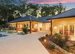 single level home designs single level home design fyffe design