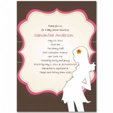 baby shower invitations quotes alesi info