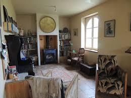 chambres d hotes perche chambre d hôtes la porte mortagne au perche en normandie cdt