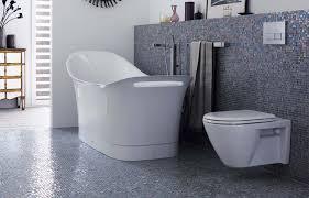 fancy bathroom ideas for small bathrooms models 1600x1024