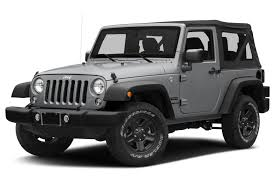 pictures of jeep wrangler 2017 jeep wrangler pictures