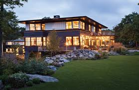 phi builders architects your vision your life your home
