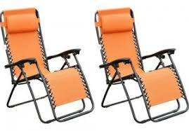 What Is The Best Zero Gravity Chair Top Rated Sets Of 2 Zero Gravity Chairs